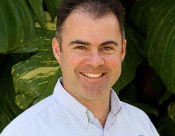 Interview de Cameron Diver – directeur général adjoint de la communauté du Pacifique Sud