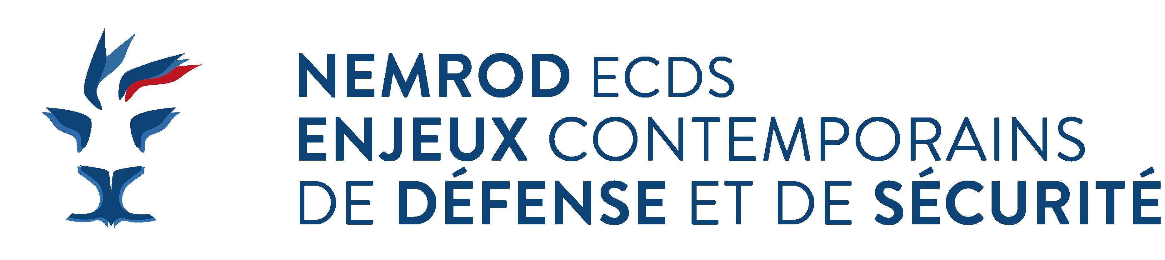 Nemrod ECDS