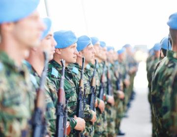 La capacité militaire de planification et de conduite (MPCC) : une relance de la défense européenne ?
