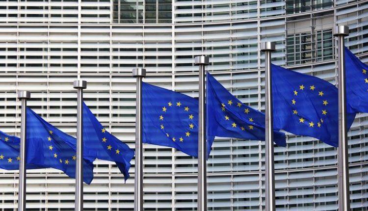 La Coopération Structurée Permanente : vers une autonomie stratégique européenne?