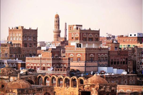 Les Houthis affirment développer leurs moyens militaires