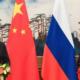 La Russie exprime son opposition à la révision de l'accord sur le nucléaire iranien
