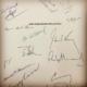 Iran : Nouvelles mesures de réduction des engagements prévus par l'accord de Vienne