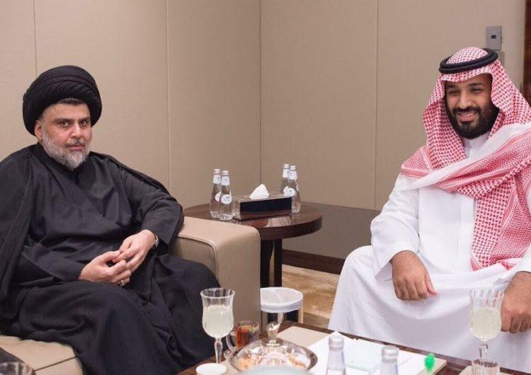 IRAK – Les résultats définitifs des législatives en Irak confirme la poussée du mouvement Sadr