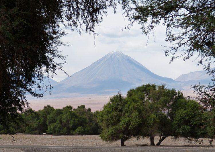 Guérillas et sociétés en Amérique latine – 3 – Le Cône Sud