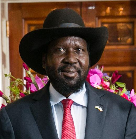Soudan du Sud : des espoirs de paix ?