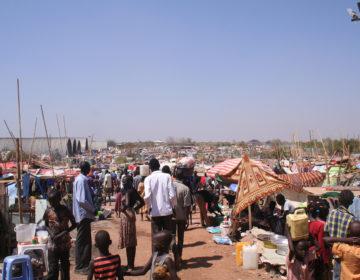 L'ONU menace le Soudan du Sud de sanctions face à l'enlisement du conflit.