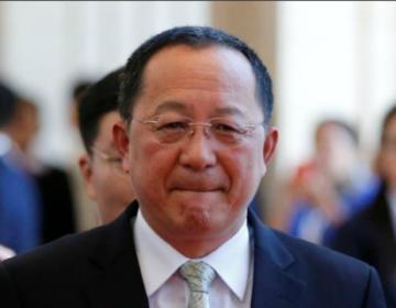 Corée du Nord/Etats-Unis : l'impasse ?