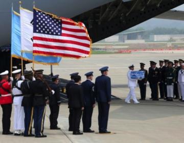 Après la rencontre de Sentosa, premiers pas entre la Corée du Nord et les Etats-Unis ?