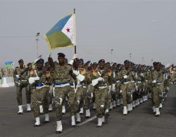 Tournant diplomatique en Somalie aux dépens de Djibouti