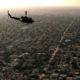 Une frappe aérienne américaine élimine deux combattants islamistes en Somalie