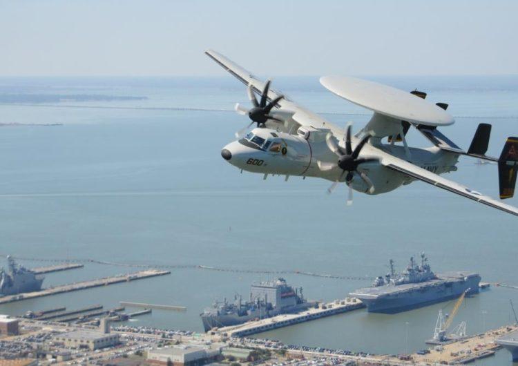 Etats-Unis : les nouvelles de l'industrie de la défense en bref