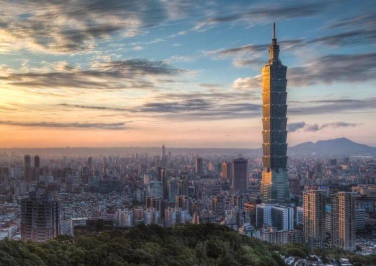Les sénateurs américains entendent menacer les pays qui rompent leurs relations diplomatiques avec Taiwan