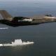 Belgique – Achat de F-35 américains, un coup dur pour l'Europe de la défense