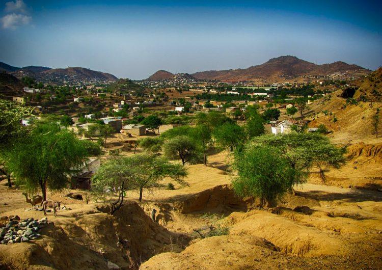 La Corne de l'Afrique au centre des préoccupations onusiennes
