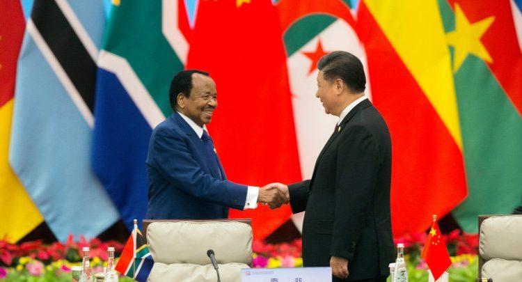 Chine-Afrique : une première remise en cause de la « stratégie de la dette » ?