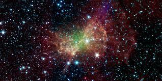 Space Force : le Pentagone dévoile un plan initial