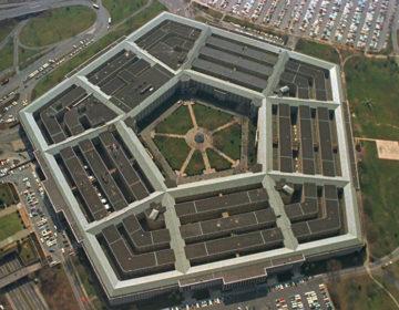 Etats-Unis : présentation de la requête présidentielle pour le budget de la défense 2021