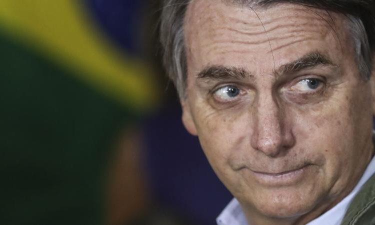 Amérique Latine – Vers une Doctrine Bolsonaro ?