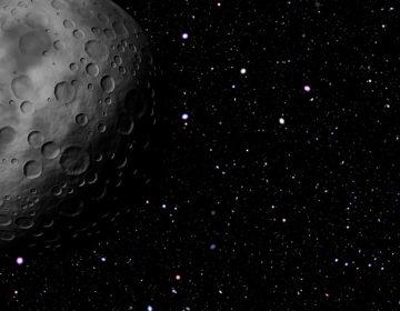 Surveillance de l'espace : l'heure des choix pour l'Europe
