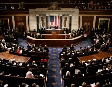 Etats-Unis – Rapport alarmant de la National Defense Strategy Commission