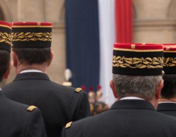 France– Création d'une indemnité spécifique de haute responsabilité