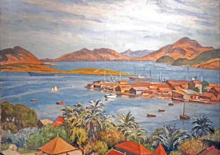 La Nouvelle-Calédonie dit «non» à l'autodétermination
