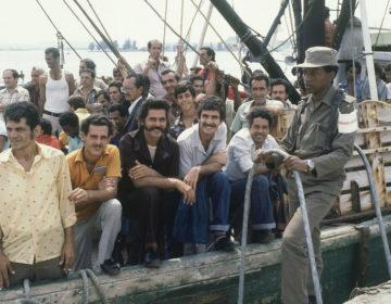 Guérillas et Sociétés en Amérique Latine (4) : Cuba, aux origines de la guérilla latino-américaine