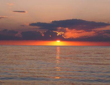Chroniques de la mer d'Azov