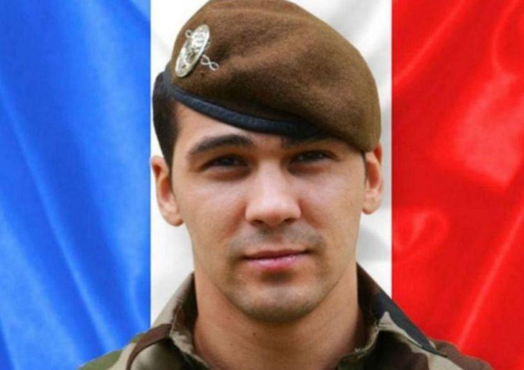 Niger: plusieurs enquêtes suite au décès accidentel d'un soldat français