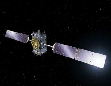 Brexit: le Royaume-Uni préfère le GPS américain au système Galileo