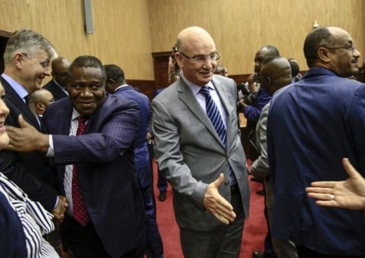 République centrafricaine: la paix est-elle possible?