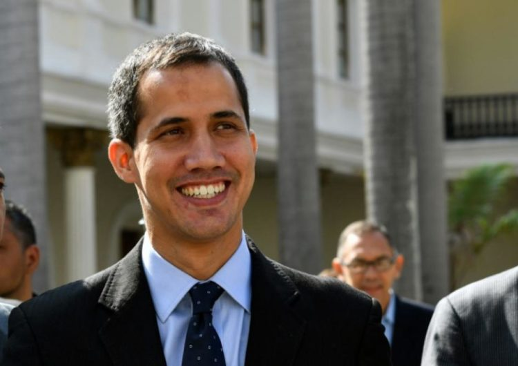 Maroc : vers une rupture des relations diplomatiques avec le Venezuela