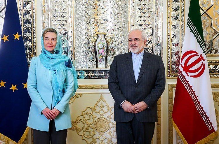Iran/UE – Officialisation d'INSTEX, un véhicule spécial permettant les échanges économiques avec l'Iran