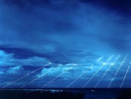 Introduction d'une proposition de loi interdisant le premier usage de l'arme nucléaire par les Etats-Unis