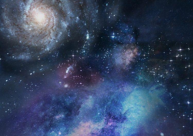 Etats-Unis: Signature de la directive créant une Space Force