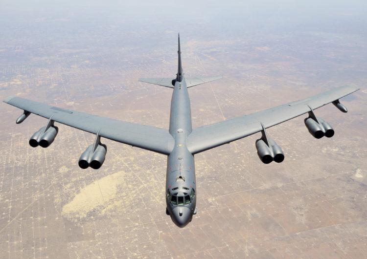 Industrie de défense américaine : point de situation