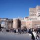 La bataille pour Hajour: un nouveau front au Yémen nord