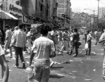 Crise au Venezuela : quelques perspectives