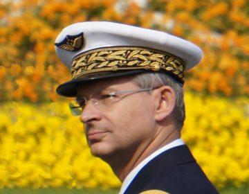 Interview du Général Denis Mercier – l'innovation en matière de défense – Partie 2
