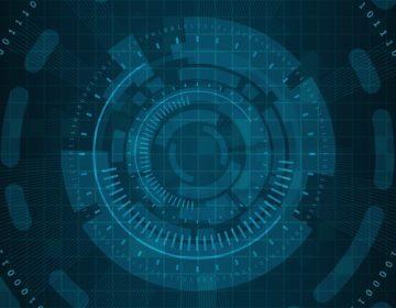 Nouveau service de surveillance des sites stratégiques proposé par la start-up française Earthcube en association avec Airbus