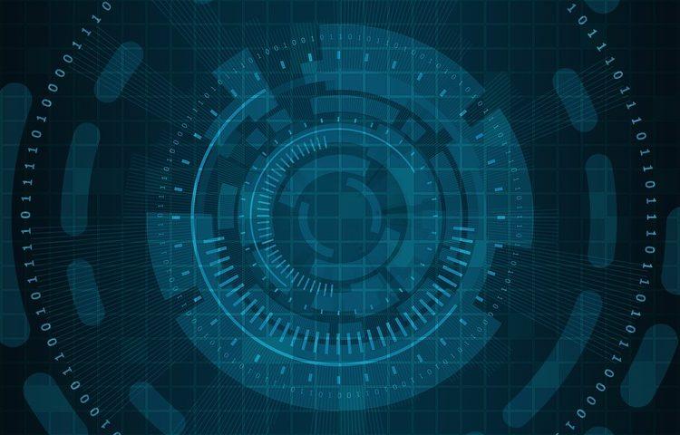 Russie : à l'heure d'internet, le champ de bataille cyber