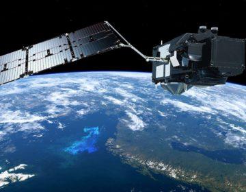 Copernicus : l'observation spatiale européenne entre atout de soft power et potentiel stratégique