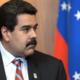 Vénézuéla : l'armée américaine voit d'un mauvais œil l'activité chinoise croissante