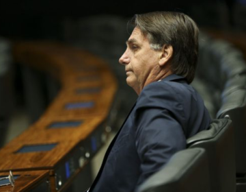 Brésil : bilan des cent premiers jours de la présidence Bolsonaro