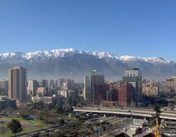 Chili : tenue du Forum pour le Progrès en Amérique du Sud (PROSUR)