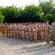 Mali : un médecin militaire français tué au combat