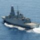 EU(NAVFOR) Med Sophia : l'opération prolongée mais amputée de ses navires