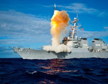 STRATCOM veut armer les sous-marins de la Navy de missiles nucléaires dotés d'ogives à faible puissance