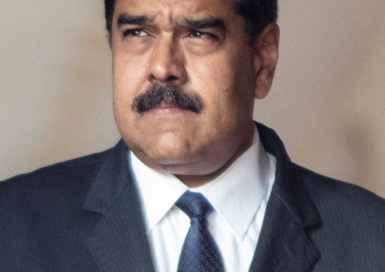 Vénézuéla : le jour d'après